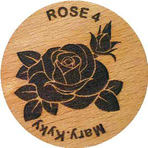 Mary.Kyky Rose 4