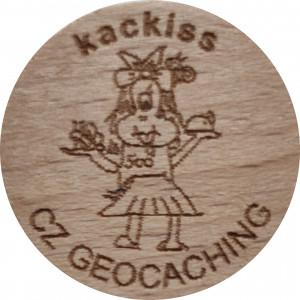 kackiss