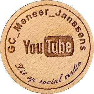 GC_Meneer_Janssens