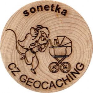 sonetka
