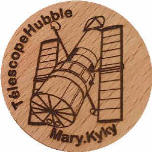 TélescopeHubble