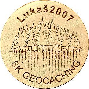 Lukaš2007