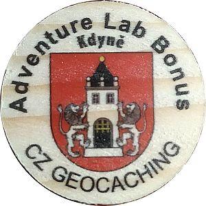 Adventure Lab Bonus