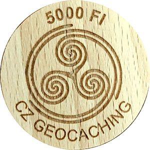5000 FI