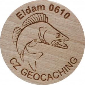 Eidam 0610