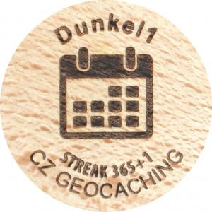 Dunkel1