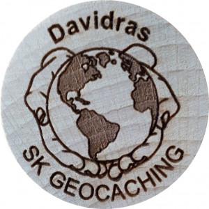 Davidras