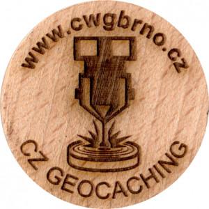 www.cwgbrno.cz