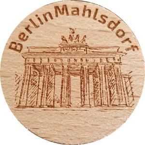 BerlinMahlsdorf