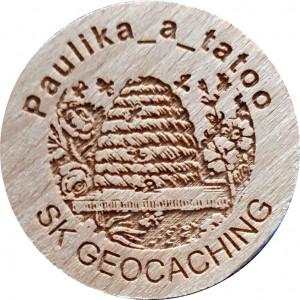Paulika_a_tatoo