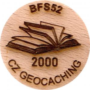 BFS52