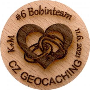 #6 Bobinteam