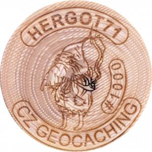 HERGOT71