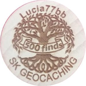 Lucia77bb