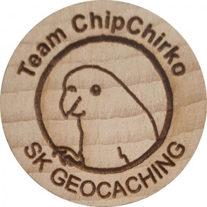 Team ChipChirko