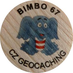 BIMBO 67