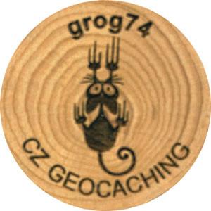 grog74