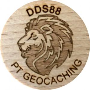 DDS88
