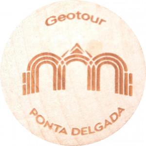 Geotour