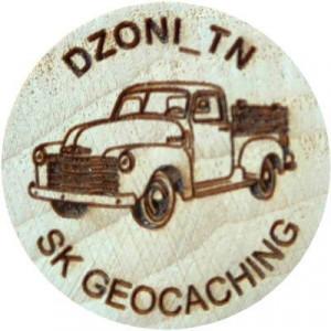 DZONI_TN