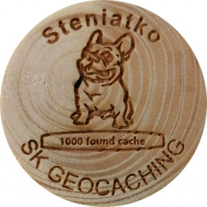 Steniatko