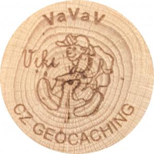 VaVaV