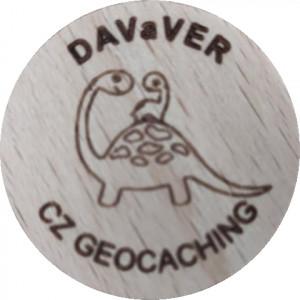 DAVaVER