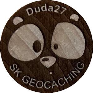 Duda27