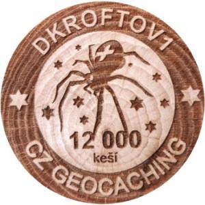 DKROFTOV1