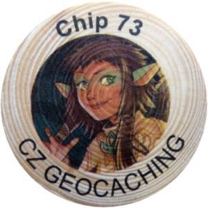 Chip 73