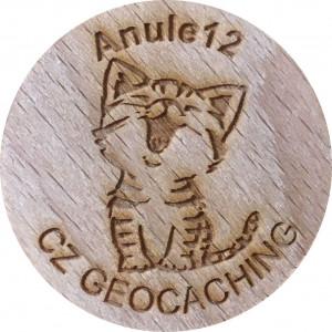 Anule12