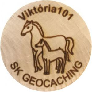 Viktória101
