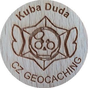 Kuba Duda