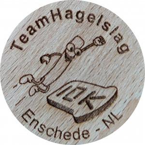 TeamHagelslag
