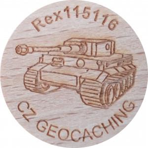 Rex115116