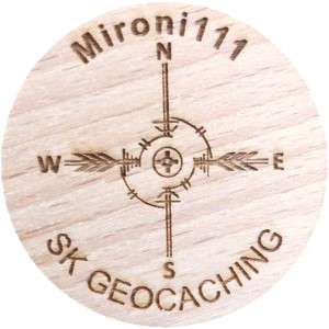 Mironi111