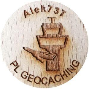 Alek737