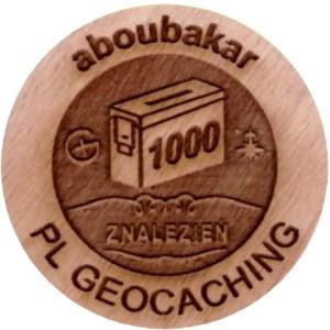 aboubakar