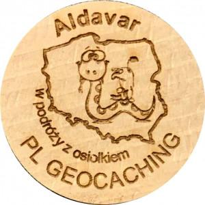 Aldavar