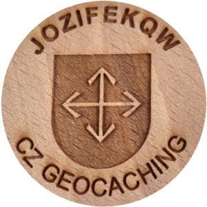JOZIFEKQW