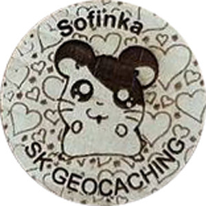 Sofinka