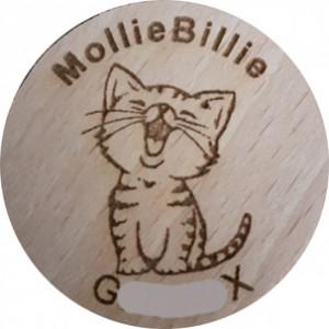 MollieBillie