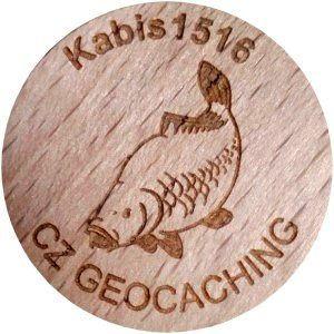 Kabis1516