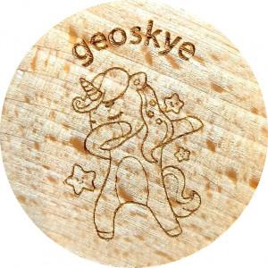geoskye