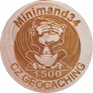 Minimand34