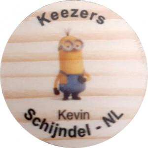 Keezers