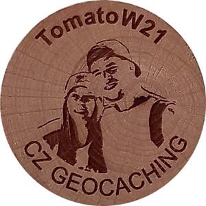TomatoW21