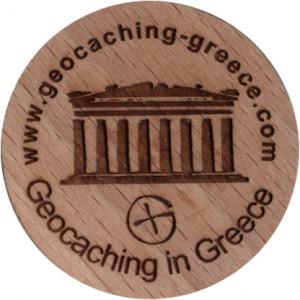 www.geocaching-greece.com