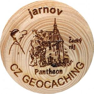 jarnov