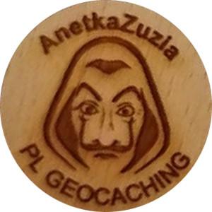AnetkaZuzia